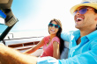 Car Loan Massachusetts