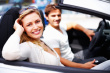 Auto Loan in Massachusetts