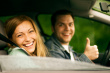 Auto Loan Massachusetts