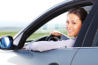 Auto Loans in Massachusetts